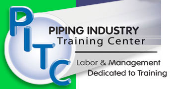 Piping-Industry-Training-Center-Logo