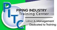 Piping-Industry-Training-Center-Logo