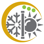 HVAC-Icon.png