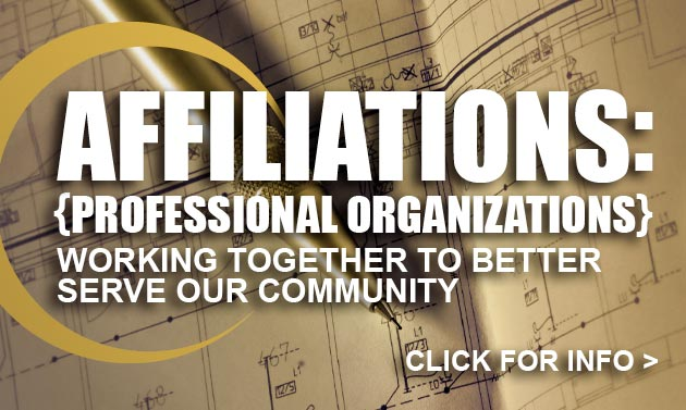 Target-Group-Professional-Organizations.jpg