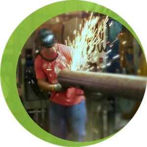 pipefitter-green-circle