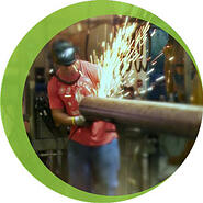 pipefitter-green-circle