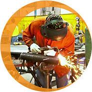 welder-orange-circle