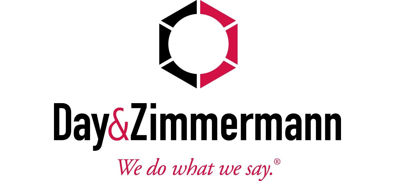 DZ-Logo-Day-Zimmermann-Munitions.jpg