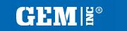 GEM_Logo_copy.jpg