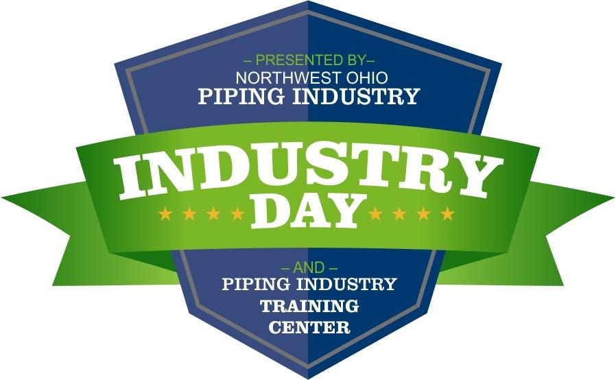 Industry Day Logo.jpg
