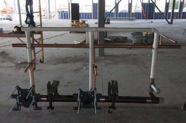 Innovative technique used at Perrysburg Intermediate Hull Prairie School