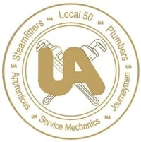 Local dignitaries to fete Toledo building and construction trades institution, UA Local 50, during its 125th anniversary celebration on May 16.